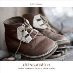 dirt-sunshine_thumbnail